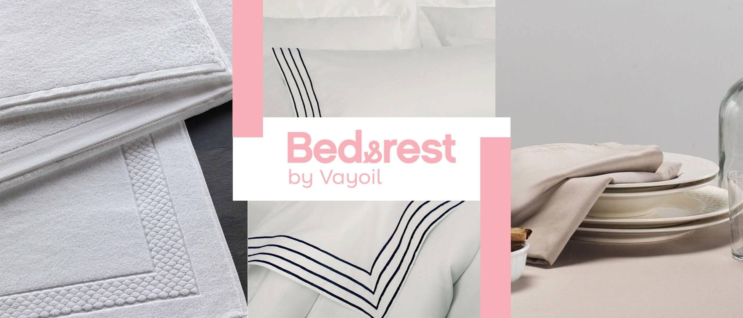 Bed&Rest Shop